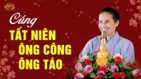 huong-dan-cach-cung-tat-nien-ong-cong-ong-tao