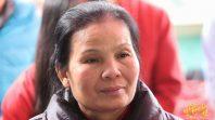 Cô Phạm Thị Yến (Tâm Chiếu Hoàn Quán) chia sẻ Pháp tại Thái Bình