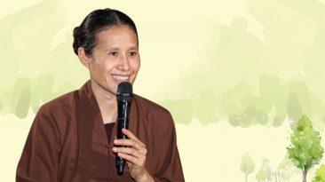 Cả Đời Làm Ác Trước Khi Chết Khởi Niệm Ân Phật Được Sinh Cõi Trời
