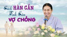 cach-han-gan-tinh-cam-vo-chong