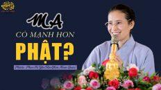 ma-co-manh-hon-phat