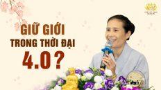 nguoi-phat-tu-tai-gia-giu-gioi-nhu-the-nao-trong-thoi-dai-4.0
