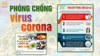 phong-chong-virus-corona