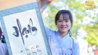 Cải thiện mối quan hệ với đồng nghiệp nhờ thực hành Phật Pháp