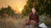 3 sự linh ứng nhiệm màu trong sự kiện Bồ Tát Thích Quảng Đức tự thiêu